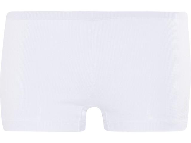Odlo Cubic Undertøj Damer hvid | Undertøj og svedtøj